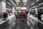 Nike Factory Barracas 4