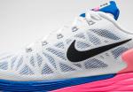Nike - Lunar Glide 6 4