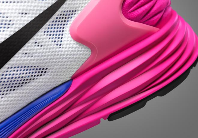 Nike - Lunar Glide 6 6