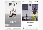 Nike - NTC 3