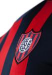 Nike - San Lorenzo 3