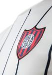 Nike - San Lorenzo 4