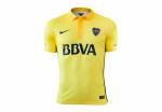 Nike - Tercer Camiseta Boca 1