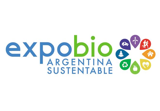 Maraton ExpoBio Sustentable