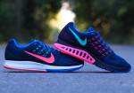Nike - Air Zoom Structure 18 1
