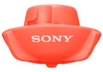 Head - Sony Smart Sensor Tenis 2