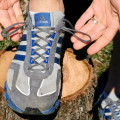 Illumiseen Running Shoe Blister