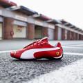 PUMA - Ferrari Premium 1