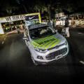 Ford Ecosport acompanara a los corredores en la proxima edicion de WE RUN BUE