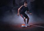 Nike - Hypervenom II 3