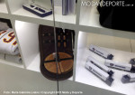 Salon Auto BA 10