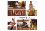Topper - Bolivia 3