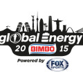 Bimbo - Global Energy Race