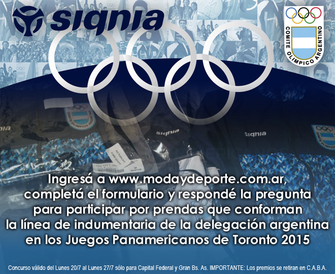 Concurso Signia COA Toronto 2 copia