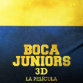 UIP - Boca 3D - Afiche--