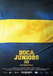 UIP - Boca 3D - Afiche