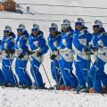 Columbia - Asociación Argentina de Instructores de Esquí y Snowboard