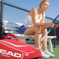 Head - Coleccion Red - maria Sharapova
