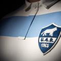 Nike - Los Pumas 50 Aniversario 1