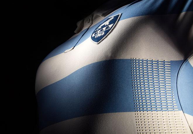 Nike - Los Pumas 50 Aniversario 3