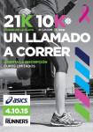 Asics - Media La Plata--