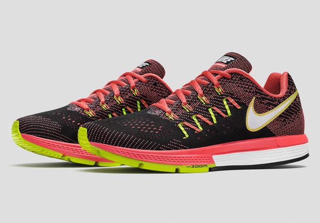 Nike - Air Zoom Vomero 10 4