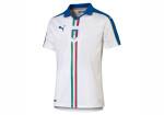 Puma - Camiseta Italia 1