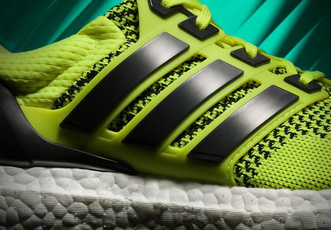 adidas - Ultra BOOST 2