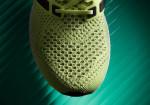 adidas - Ultra BOOST 3