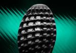 adidas - Ultra BOOST 4