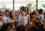 IOC - Luciana Amyar - Buenos Aires 2018 2