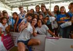IOC - Luciana Amyar - Buenos Aires 2018 5