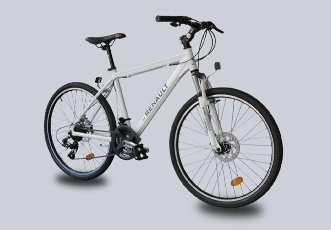 Renault Bikes - Mountain Bike Adulto