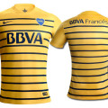 Nike - Boca Juniors Alternativa