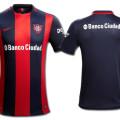Nike - San Lorenzo