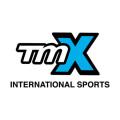 TMX Sports