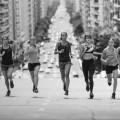 Nike - Women Victory Tour 21K