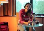 Lucha - Jugando con lo imposible - Luciana Aymar 1