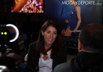 Lucha - Jugando con lo Imposible - Press Junket 4