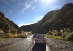 Trophee Rosas de los Andes 2