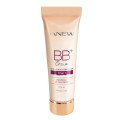 Avon - Anew BB Mas Cream