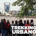 Buenos Aires GCBA - Trekking Urbano