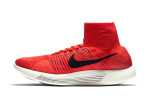 Nike - Lunar Epic Flyknit 3