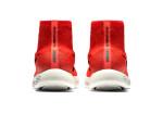 Nike - Lunar Epic Flyknit 4
