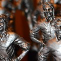Premios Jorge Newbery