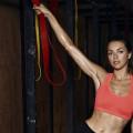 Sweet Lady Sport 1-