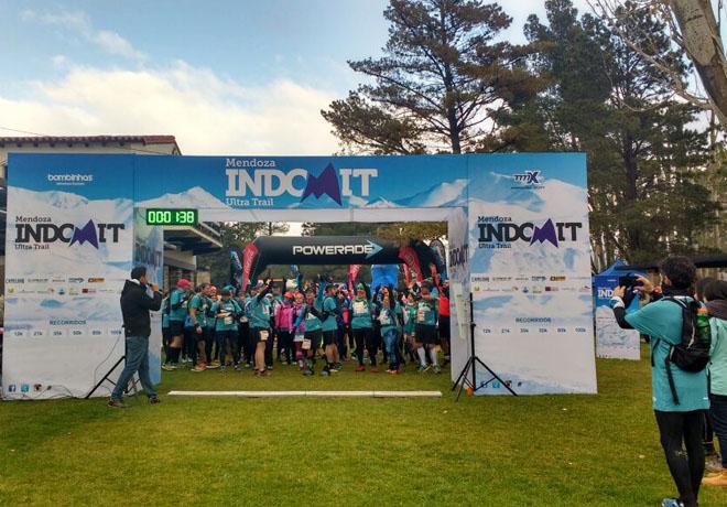 TMX - Indomit Ultra 2