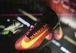 Nike - Speed Lab 2