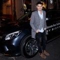 Mercedes-Benz - Fashion Item - Key Biscayne - Nico Cuno