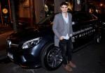 Mercedes-Benz - Fashion Item - Key Biscayne - Nico Cuno